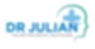 Dr Julian logo.png