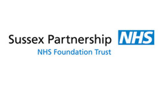 Sussex Mental Health Line - SPFT NHS Foundation Trust