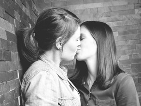 Bisexual vs. pansexual