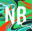 NB podcast.jpeg