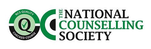 NCS Quality Checked Logo Resized.jpg