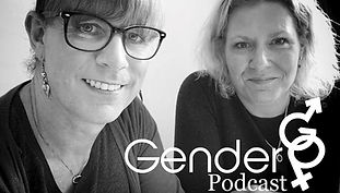 gendergp-podcast-intro-episode.jpg