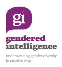 GI logo.jpeg