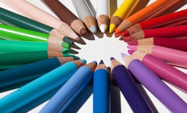 colored-pencils-179167__340.jpg