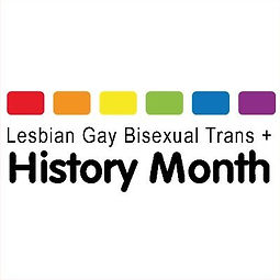 lgbt+ history month logo.jpg