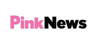 pinknewslogo.jpg