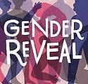 gender reveal podcast.jpeg