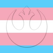 gender rebels podcast.png