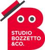 logo_studio_bozzetto.jpg