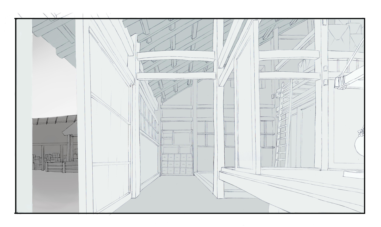 valice-manieri-set-scenografia-visual-design-storytelling-art-concept-thinking-bozzetti-concept-movi