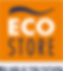 logo-eco-store.png
