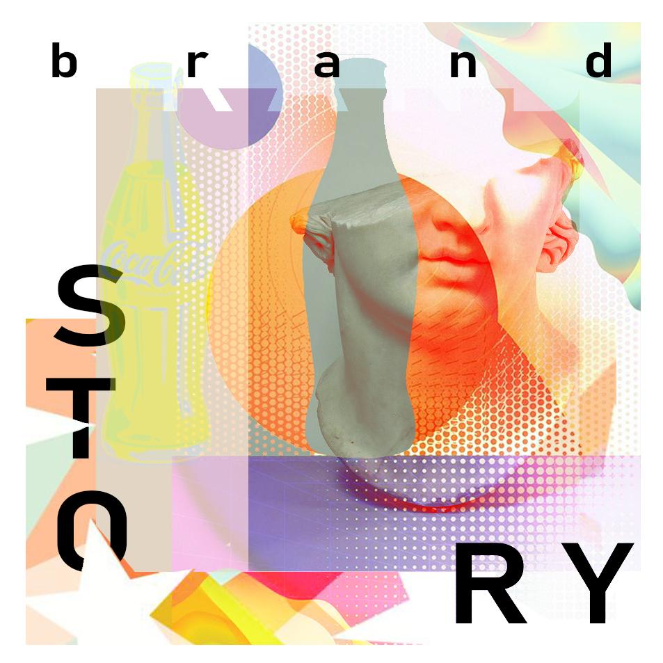 brand_graphic_design5