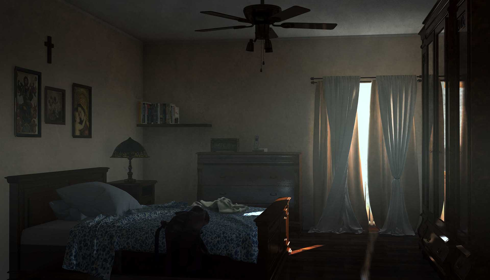 alice-manieri-set-visual-design-storytelling-art-concept-abbraccialo-per-me-sindoni-render-modellazi