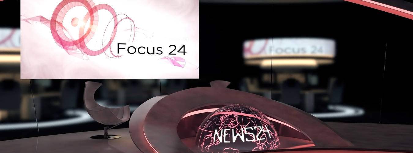 news24 neon.jpg