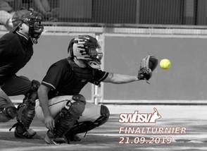 SWBSV Mixed Fastpitch Softball Finalturnier 2019
