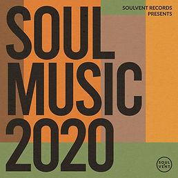 soul music 2020.jpg