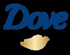 dove-logo-transparent-image.png
