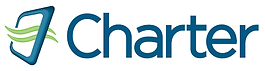 Charter Cable Logo