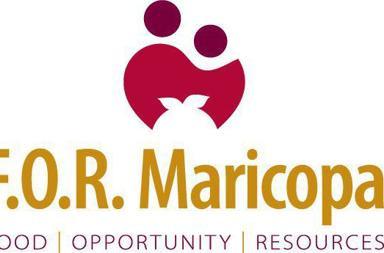 F.O.R. Maricopa