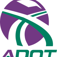 ADOT (Arizona Department of Transportation