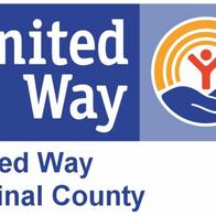United Way of Pinal County