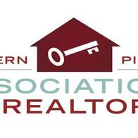 Western Pinal Association of Realtors