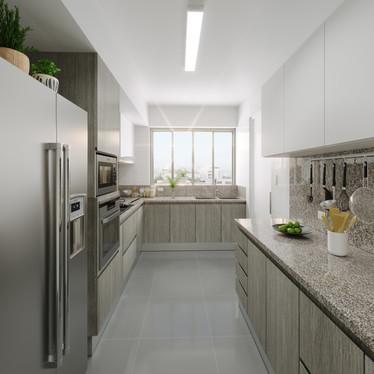 Cocina-HD.jpg
