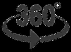 360-calado.png