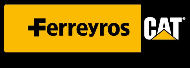 FERREYCORP.png