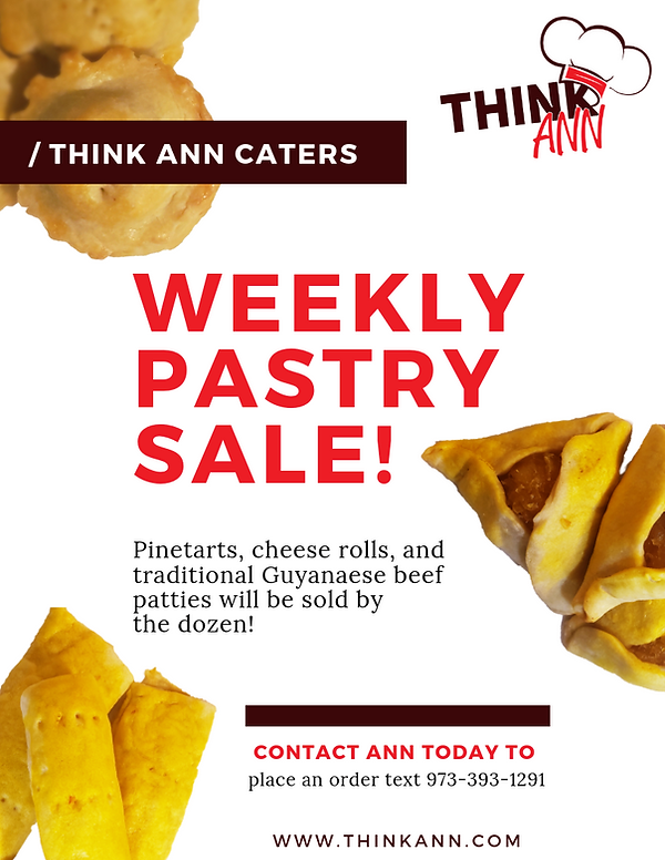 Think Ann WEEKLY PASTRY SALE (2).png