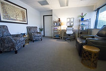 farmington hills, michigan farmington hills, michigan therapy, psychoanalytic and psychodynamic treatments
