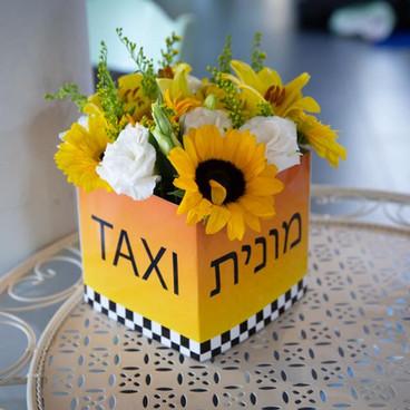 אירוע נוסעים ושוים מונית.jpg