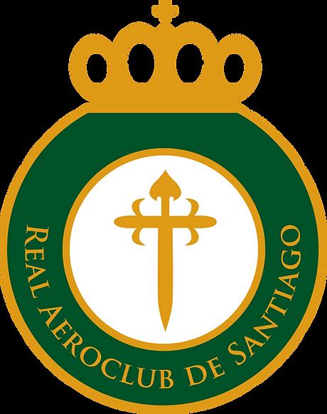 Real Aeroclub de Santiago.png