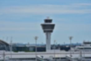 Torre de Control.jpg