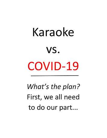 karaoke vs covid V2.jpg