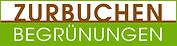 Zurbuchen_Begruenung_rgb.png