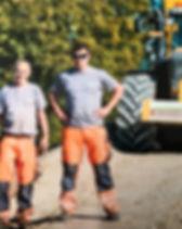 Peter und Ueli.jpg