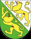 Kanton Thurgau.png