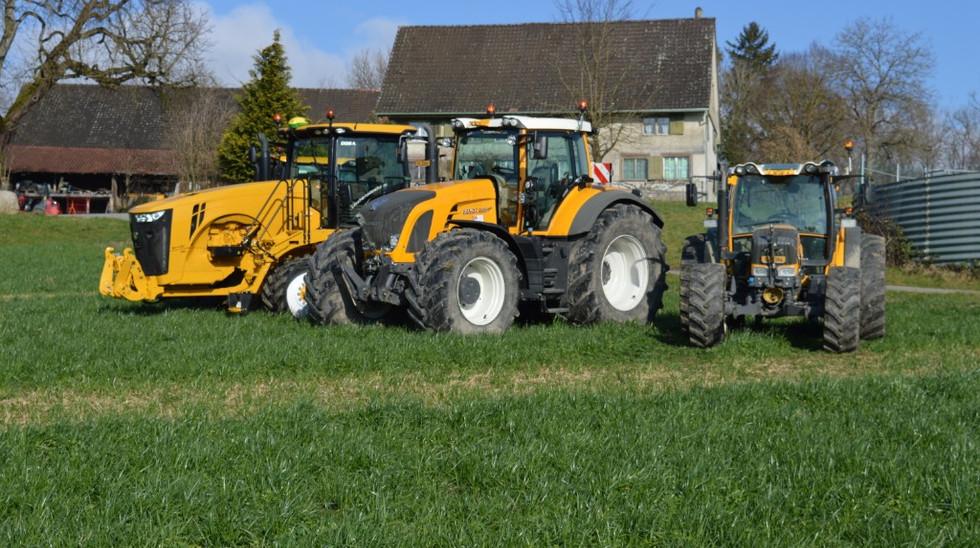 Traktoren Niederdruckbereifung.jpg