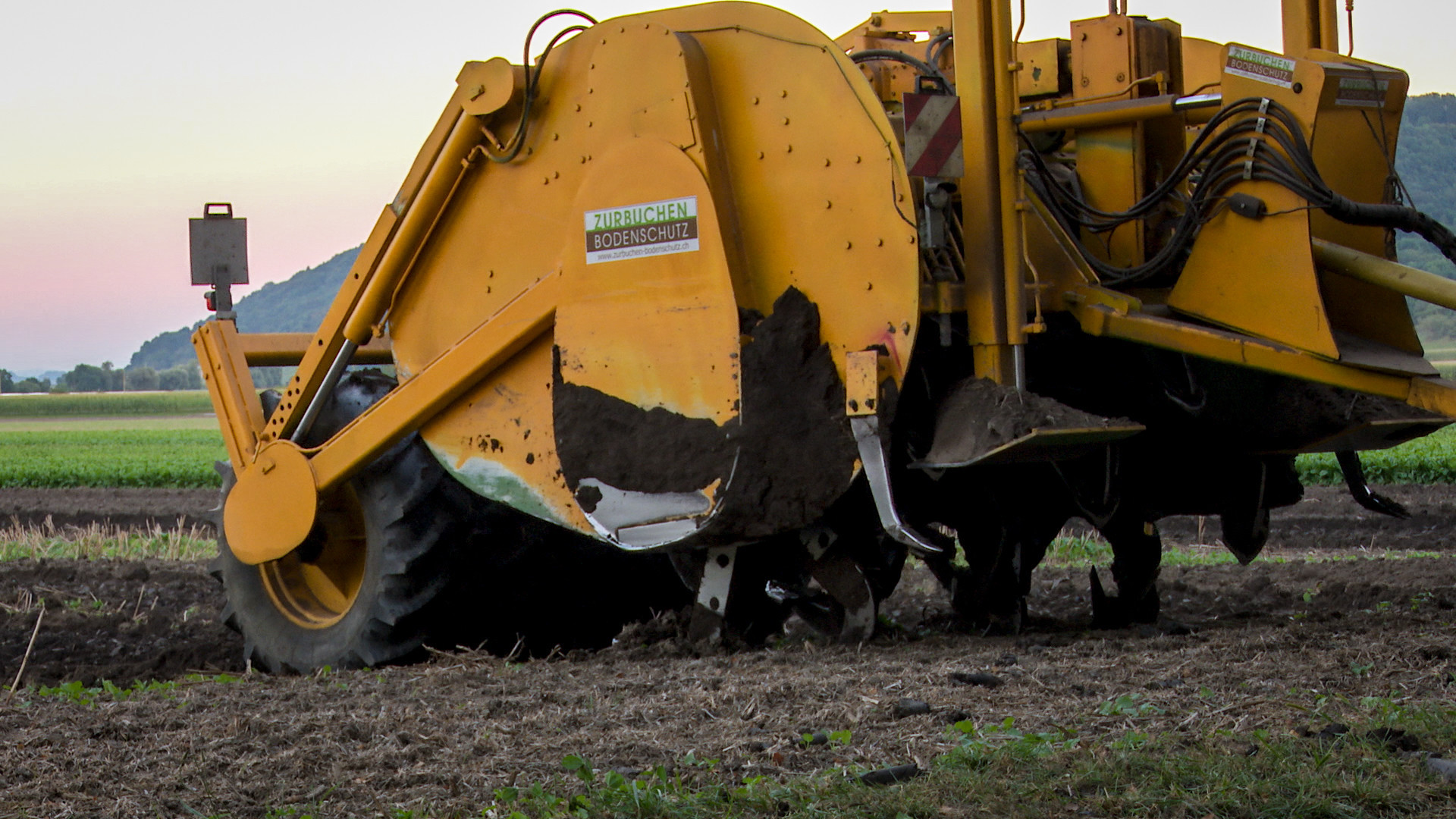 Bodenmischen Bearbeitet-38-2.jpg