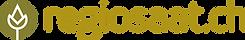 Logo_Regiosaatgut_pos_cmyk.png