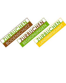 Logos_Uebersicht.JPEG