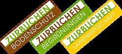 Zurbuchen_Group_rgb.png