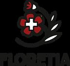 Logo_bearbeitet.png