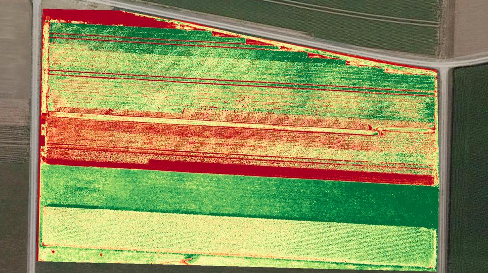 Erheben der Precision Farming Daten..png