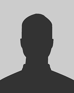 silhouette-portrait-1.png