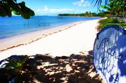 Praia placa.jpg