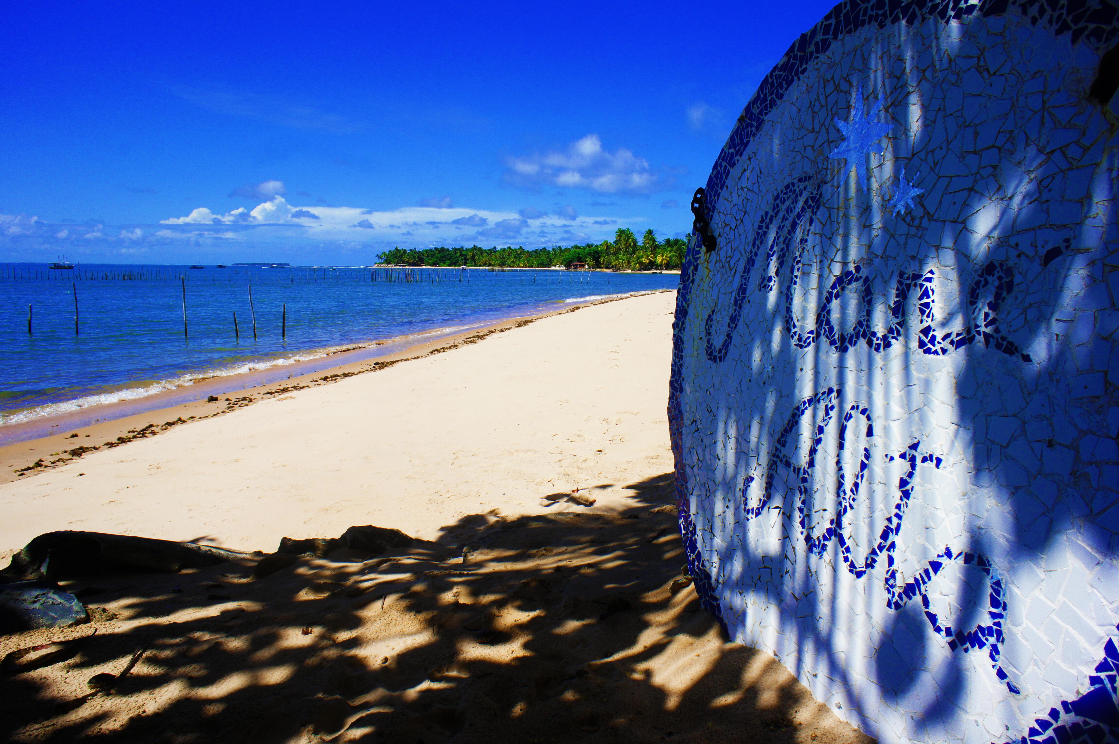 Praia placa 2.jpg