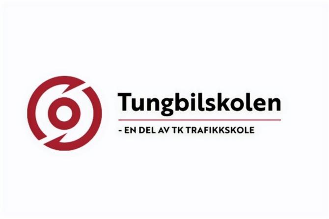 Tungbilskolen AS har blitt hovedsponsor av Øvre Romerike Budosenter