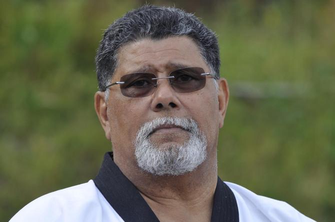 Påmelding til Taekwondo gradering helgen 15-16 desember